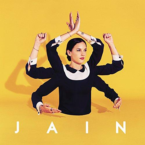Zanaka - Jain
