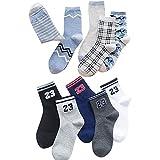 紳士靴下 ビジネス ソックス メンズ フォーマル 25 ~ 27 cm セット10足セットAYSKTBE01