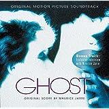 ゴースト/ニューヨークの幻 オリジナル・サウンドトラック