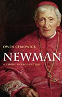 Newman: A Short Introduction (Past Master)