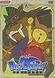 BLUE DRAGON 6 [DVD]
