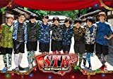 声優DVD企画 Steal Treasure Run!![MESV-0128][DVD]