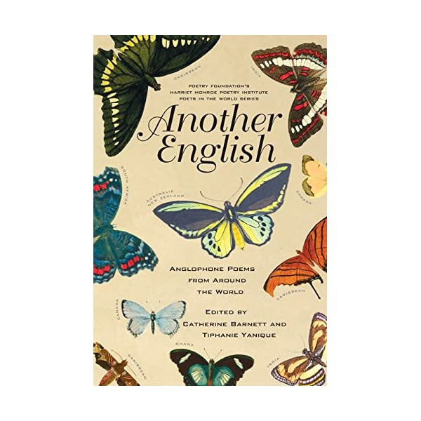 Another English: Angloph...の商品画像