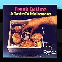 A Taste Of Malasadas [並行輸入品]