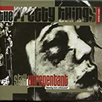 Still Unrepentant by Pretty Things