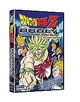 Dragon Ball Z: Legendary Super [DVD] [Import]