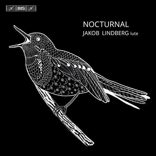Nocturnal -Sacd-