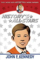 HISTORY JOHN F. KENNEDY (History's All-Stars)