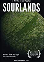Sourlands [DVD] [Import]