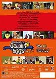 ゴールデンエッグス / The World of GOLDEN EGGS シーズン1 Vol.1 [DVD] 画像