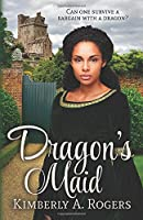 Dragon's Maid (Love's Enchanted Tales)