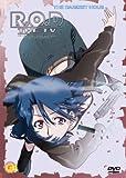 R.O.D. the TV - Vol. 5 [DVD] by K?ji Masunari