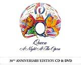 オペラ座の夜 (30周年記念スペシャルエディション)