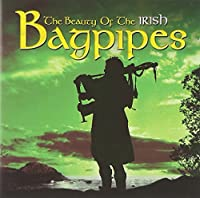 Beauty of Irish Bag Pipes
