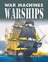 Warships (War Machines)