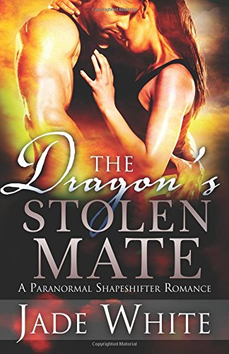 Download The Dragon's Stolen Mate 1542912717