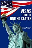 Execvisa: 6 Ways to Stay in USA Permanently, Green Card - 8 Ways to Work or Do Business Legally in USA
