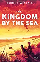 Kingdom by the Sea (Collins Modern Classics) by Robert Westall(2009-05-01)