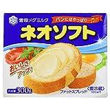 [冷蔵] 雪印メグミルク ネオソフト300g