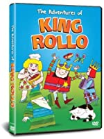 King Rollo [DVD] [Import]