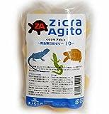 ジクラ (Zicra) ジクラ アギト爬虫類万能ゼリー10個入り
