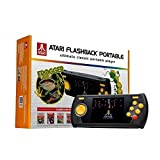 Atari Flashback Ultimate Portable Game Player With 60 [並行輸入品]