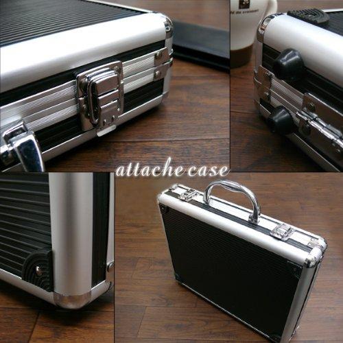 A4サイズ アタッシュケース