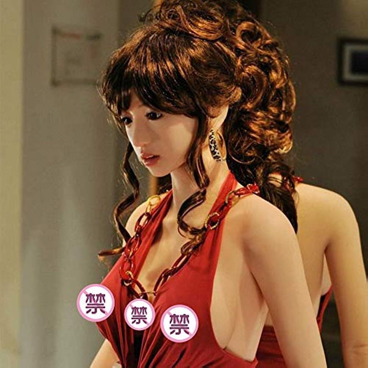 振り返る逃れるキルス巨乳女性ボディモデル リアルドール ラブドール 童颜 ール おっぱい 膣 柔尻 大人のおもちゃ オナニーグ ンチインフレータブル のリアルな女性の胸膣手と足の31D顔の目のマスターベーションのおもリアルドール 可愛い ラブドール...