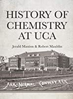 History of Chemistry at Uca