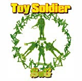 Toy Soldier / SuG