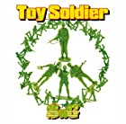 Toy Soldier(通常盤)()