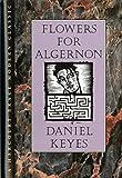 Flowers for Algernon (H B J MODERN CLASSIC)