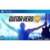 Guitar Hero Live - PlayStation 4 [並行輸入品]