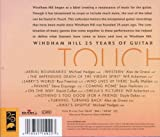 Touch: Windham Hill 25 Years of Guitar 画像