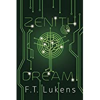 Zenith Dream (Broken Moon Book 3) (English Edition)