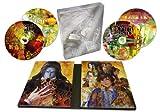 巌窟王 Blu-ray BOX[Blu-ray/ブルーレイ]