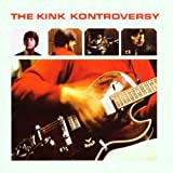 The Kink Kontroversy [12 inch Analog]