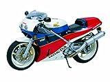 1/12 オートバイ No.57 1/12 Honda VFR750R 14057