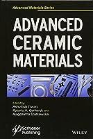 Advanced Ceramic Materials (Advanced Material Series)