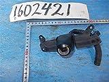トヨタ 純正 マークXジオ A10系 《 ANA10 》 カメラ 86790-72011 P41900-17004065