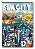 SimCity Limited Edition シムシティ限定版ウィンドウズ 北米版 英語 [並行輸入品]