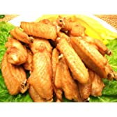スナックチキン500g(味付鶏肉・唐揚げ用)