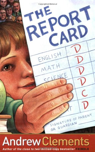 The Report Cardの詳細を見る
