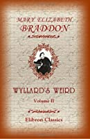 Wyllard's Weird: Volume 2 [並行輸入品]