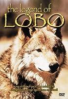 The Legend of Lobo [並行輸入品]
