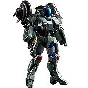 RIOBOT 1/12 VR-052F モスピーダ レイ (再販)