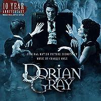 Dorian Gray (original Motion Picture Soundtrack)