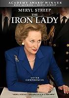 Iron Lady [DVD]