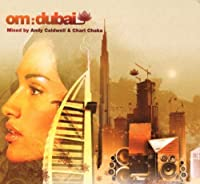Om: Dubai