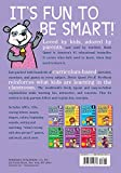 Brain Quest Workbook Pre-K 画像